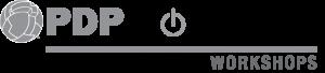 PDP_PowerApp_WorkShops