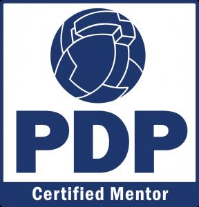 CertifiedMentor