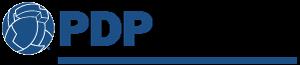 pdp_eCampus_logo_horiz_flat_rule_w300_h65