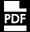 PDF-PDPversion4