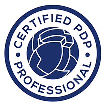 PDP Professional Course