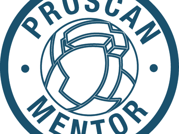 ProScan Mentor eCertification (New App) course image