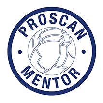 ProScan Mentor eCertification Course course image