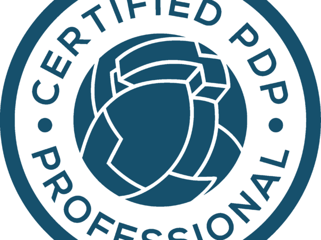 PDP Professional Course (New App) course image