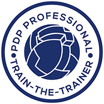 Facilitator Training-PDP Professional Certification course image