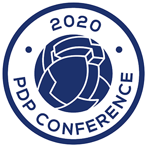 PDP Conference 2020