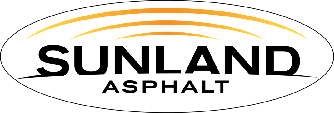 Sunland Asphalt-STRENGTHS