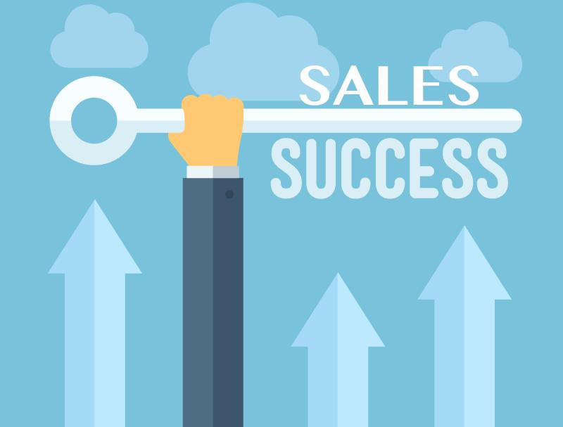 Zoom Live Recording: SALES Enterprise Update-Success Stories