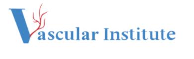 Vascular Institute – Strengths 08/2020
