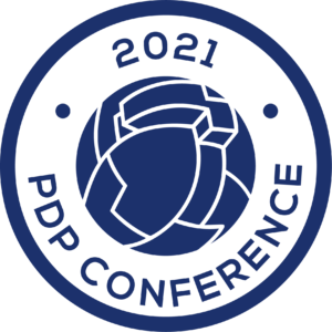 PDP Conference 2021